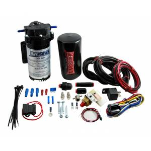 Customizable Stage 1 Diesel 4 Cylinder New