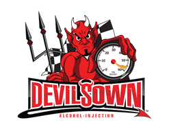 Devil-with-gage-250x188
