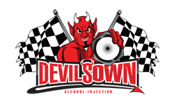 Devil-with-nozzle-250x153