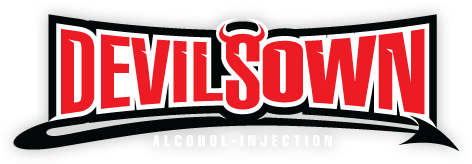 DevilsOwn Injection